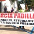 Asamblea_sindical_1