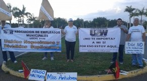 Empleados_Ponce