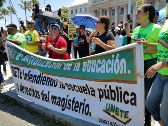 Foto Raquel Bonilla