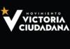 Logo de Movimiento Victoria Ciudadana