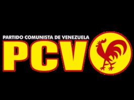 Logo PCV